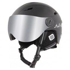 Stuf VISOR Helm 1033636