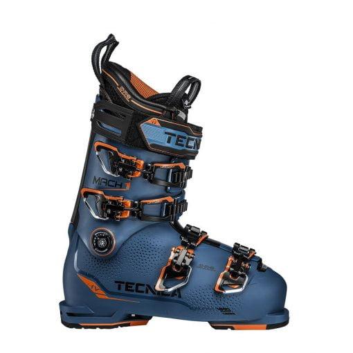 Tecnica Mach1 HV 120 10186100-066