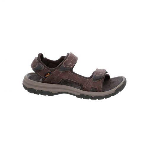 Teva Langdon Sandal M's 8774-646