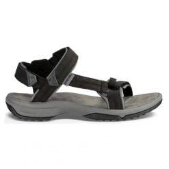 Teva Terra Fi Lite Leather Sandal W 1012073-BLK