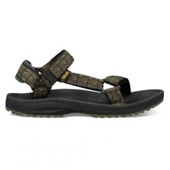 Teva Winsted Sandal Mens 1017419-BDOLV