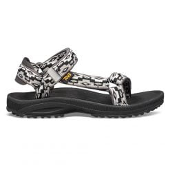Teva Winsted Sandal Womens 1017424-MBCM