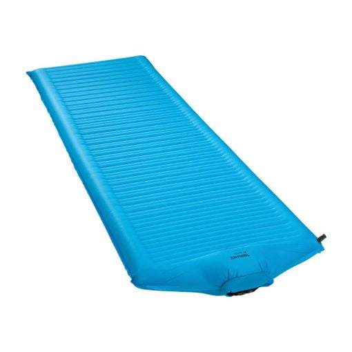 Therm-a-Rest Neo Air Camper SV Large 09204