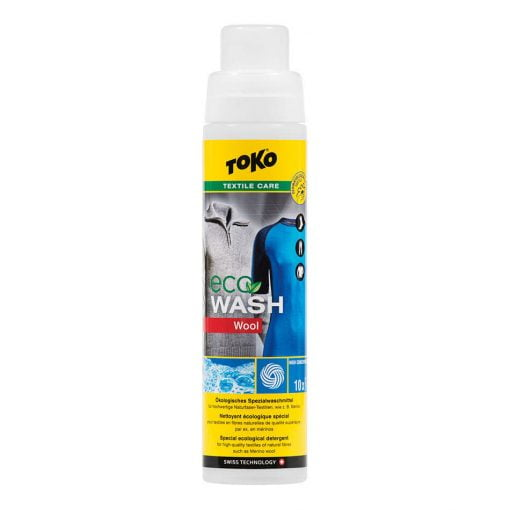 Toko Eco Wool Wash 250ml 5582609