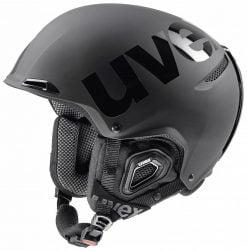 Uvex JAKK+ Octo+ S566182-2203
