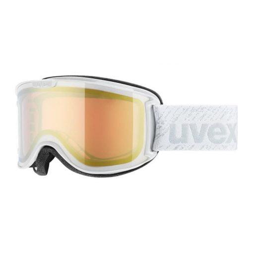 Uvex uvex skyper LM S550421-1226