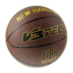 V3tec NEW HARLEM Basketball 1023108