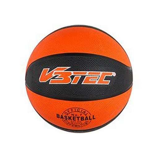V3tec SLAM DUNK Basketball 1022934