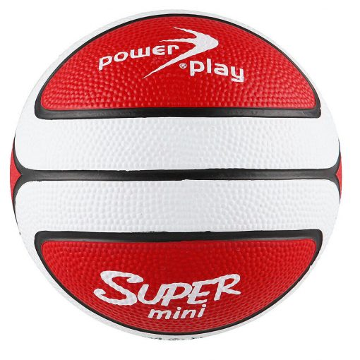 V3tec SUPER 14 Mini-Basket 114998 3020