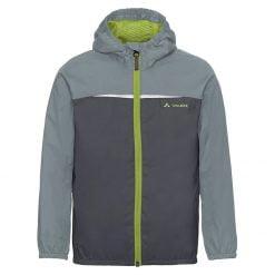 Vaude Kids Turaco Jacket 40972-844