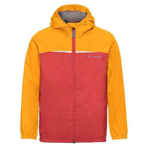 Vaude Kids Turaco Jacket 40972-936