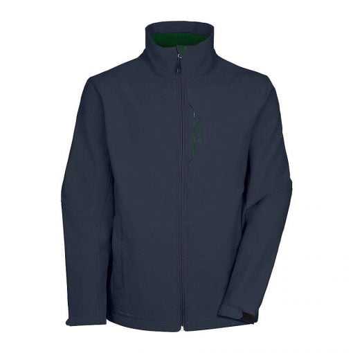 Vaude MEN CYCLONE JACKET 04674-750