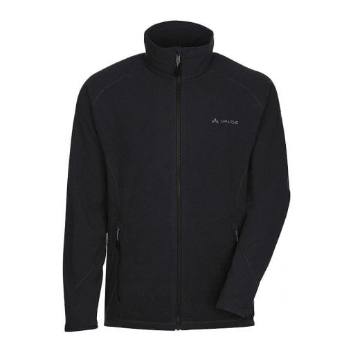 Vaude MEN SMALAND JACKET 05012-010