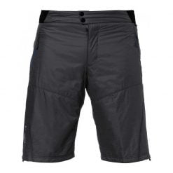 Vaude MEN WADDINGTON SHORTS 05387-010