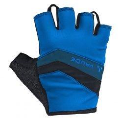 Vaude Me Active Gloves 04482-946