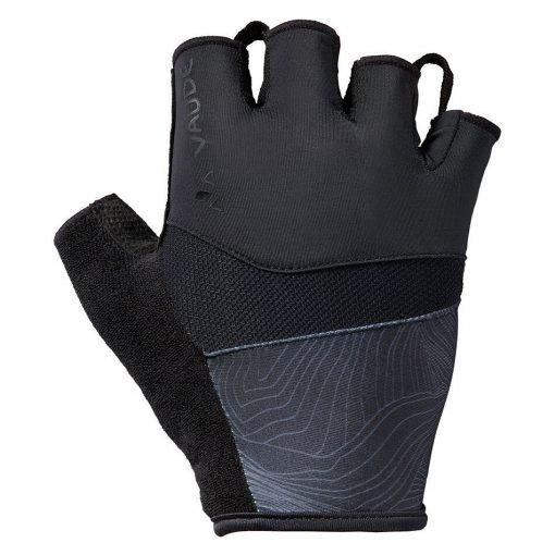 Vaude Me Advanced Gloves II 41375-010