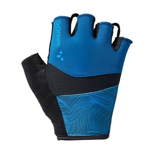 Vaude Me Advanced Gloves II 41375-334