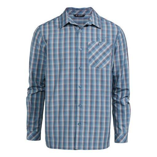 Vaude Me Albsteig LS Shirt II 41809-981