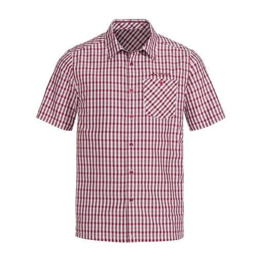 Vaude Me Albsteig Shirt 40373-235