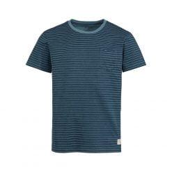 Vaude Me Arendal Shirt II 40948-334