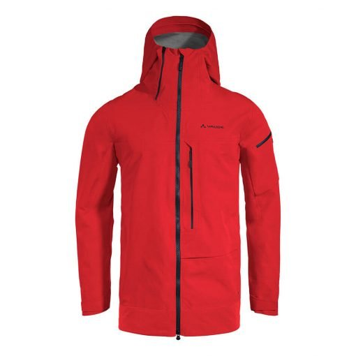 Vaude Me Back Bowl 3L Jacket II 41198-994