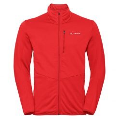 Vaude Me Back Bowl Fleece FZ Jacket 41204-139