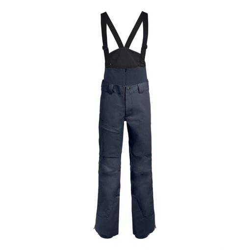 Vaude Me Back Bowl Pants III 41727-750