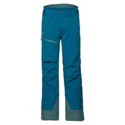 Vaude Me Back Bowl Pants II 41208-965