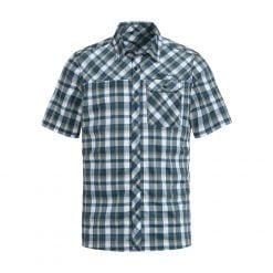 Vaude Me Bessat Shirt II 40546-334