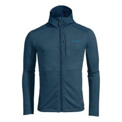 Vaude Me Croz Fleece Jacket II 41913-334