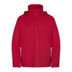 Vaude Me Escape Light Jacket 04341-614