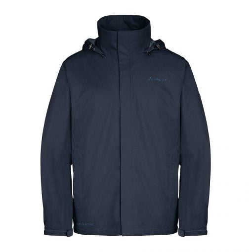 Vaude Me Escape Light Jacket 04341-750