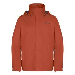 Vaude Me Escape Light Jacket 04341-890