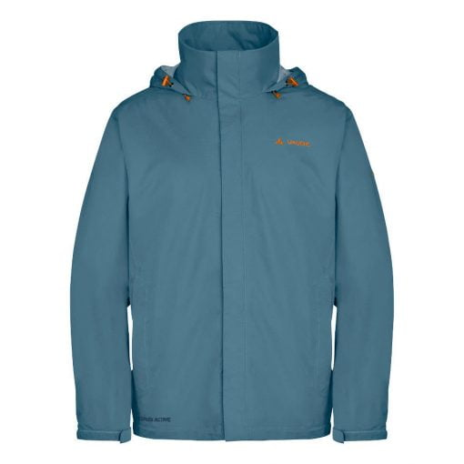 Vaude Me Escape Light Jacket 04341-981