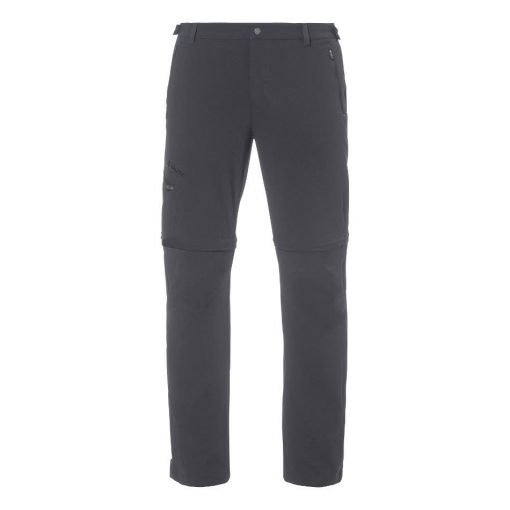 Vaude Me Farley Stretch T-Zip Pants II 04575-844