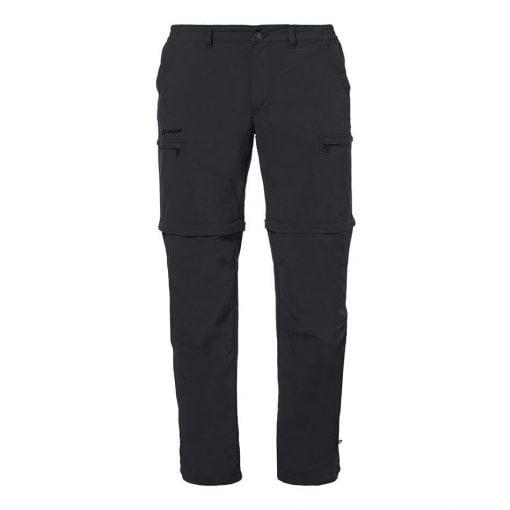 Vaude Me Farley ZO Pants IV 03869-010