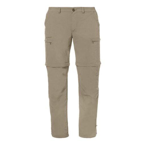 Vaude Me Farley ZO Pants IV 03869-474