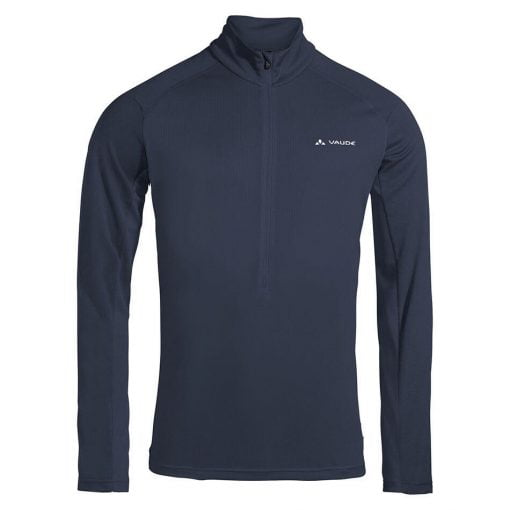Vaude Me Larice Light Shirt II 41676-750