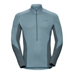 Vaude Me Larice Light Shirt 40637-956