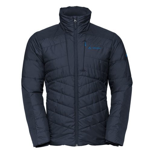 Vaude Me Miskanti Insulation Jacket 41117-750