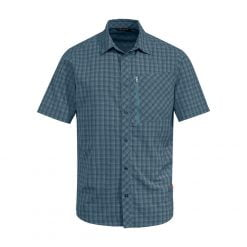 Vaude Me Seiland Shirt II 41323-981