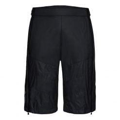 Vaude Me Sesvenna Shorts 40639-010