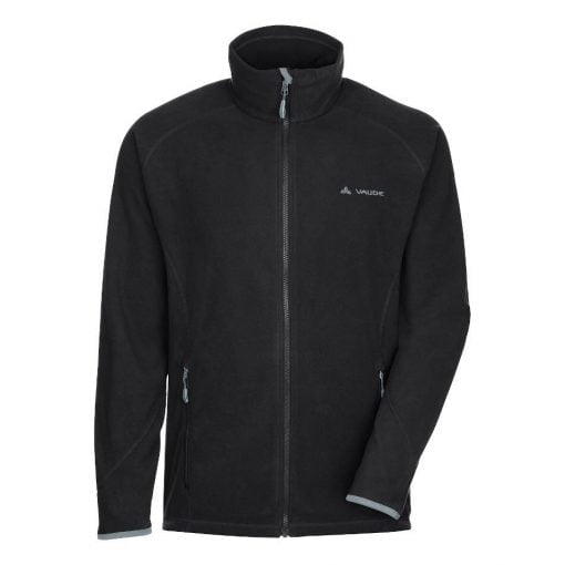 Vaude Me Smaland Jacket 05012-051