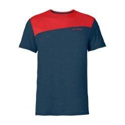 Vaude Me Sveit Shirt 40422-994