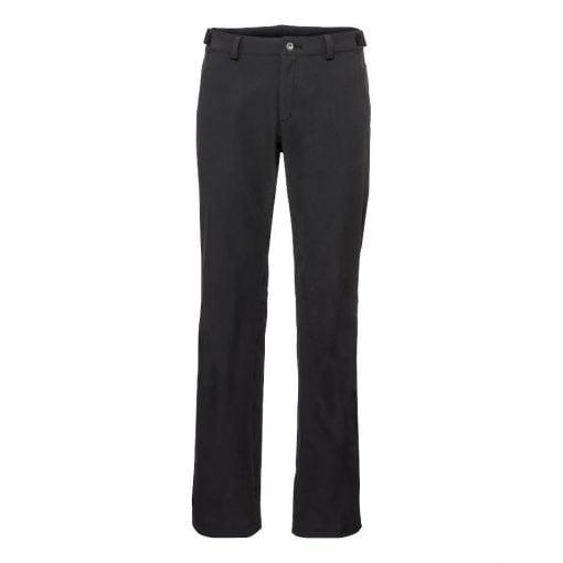 Vaude Me Trenton Pants III 41253-010