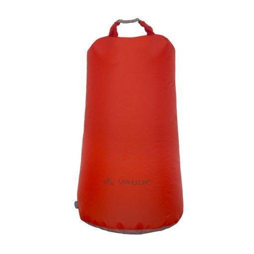 Vaude Pump Sack 12828-227