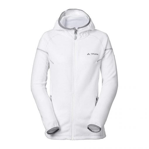 Vaude WOMEN SMALAND HOODY JACKET 40368-001