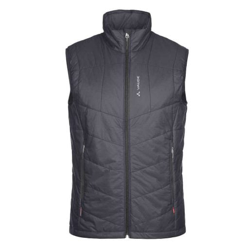 Vaude WOMEN SULIT INSULATION VEST 05337