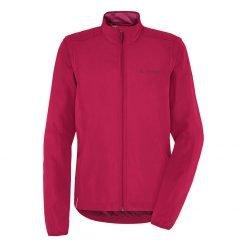 Vaude Wo Dundee Classic ZO Jacket 06817-977