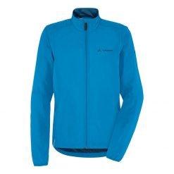 Vaude Wo Dundee Classic ZO Jacket 06817-988